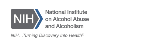 N I A A A National Institute on Alcohol Abuse and Alcoholism, Understanding the impact of alcohol on human health and well-being
