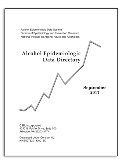 alcohol and drug abuse policy template.html