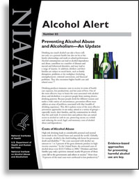 ban alcohol advertising essay