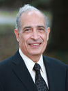 Photo of Dr. Sam Zakhari