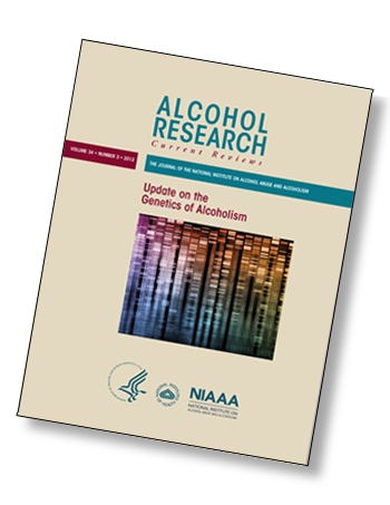 alcoholism thesis paper